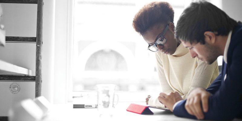 PortSIP Assists Dialogic Telus Home Hub Program