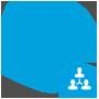 PortSIP WebRTC Gateway