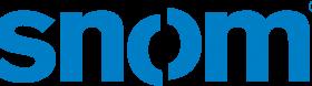 PortSIP Partner SNOM